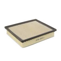 Air Filter 2015-2019 Toyota Tundra