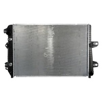Radiator Assembly 2011-2016 Chev/GMC