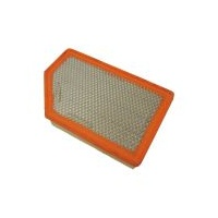 Air Filter Diesel 2020-2021 Chev/GMC