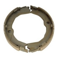 Brake Shoe Kit Rear 2010-2015 Chev Camaro
