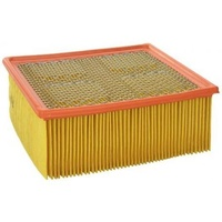 Air Filter 2007-2012 Dodge RAM 6.7Ltr