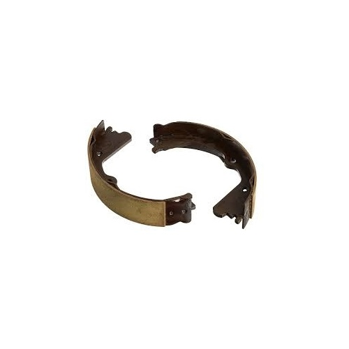 Brake Shoe Kit Rear 2010-2015 Chev/GMC 2500/3500 Vehicles