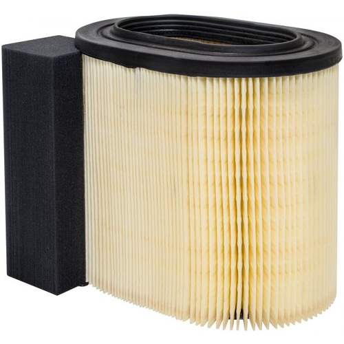 FORD F250 Air Filter 2017-2018
